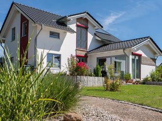 Contract Vario Ein Verlasslicher Partner Hausprogramme